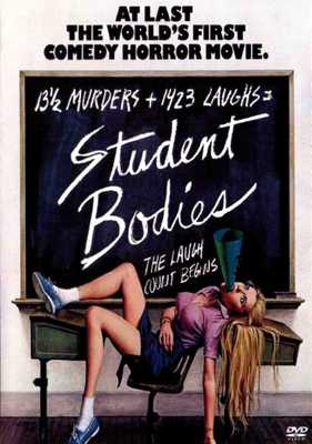 O Student Bodies Front