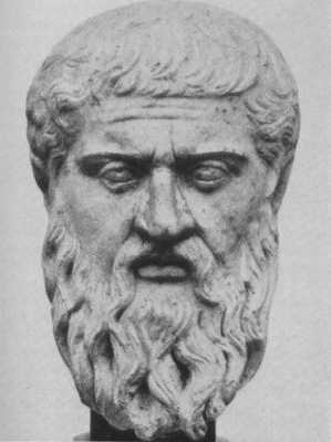 Plato