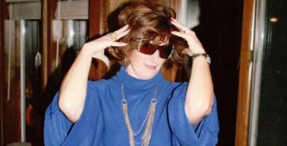Linda-Richman