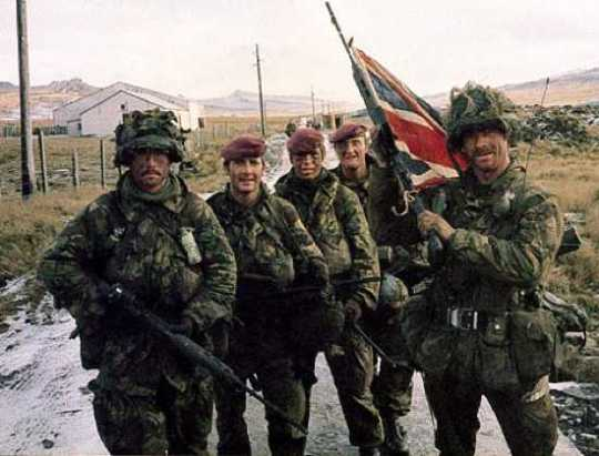 Falklandsdm1305 468X357