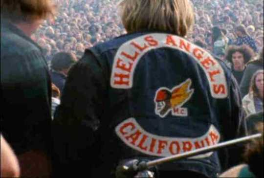 Hells Angels-12-6-1969-Altamont005