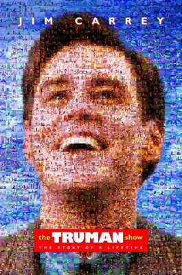 Truman Show Ver1