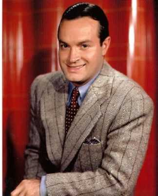 Bobhope