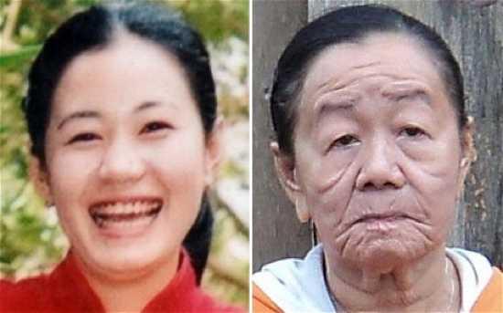 Nguyenthi 2026486C