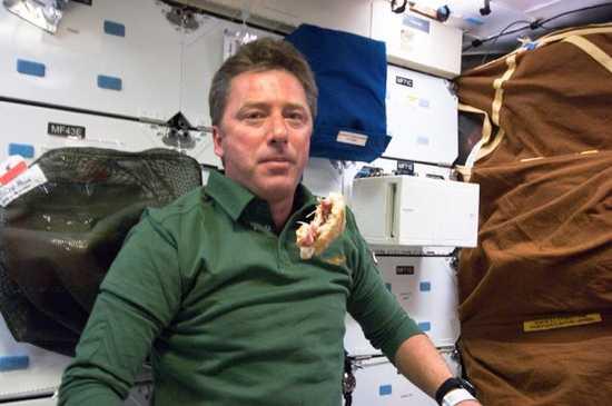 Space-Shuttle-Endeavour-Final-Mission-Landed-Sandwich 36141 600X450