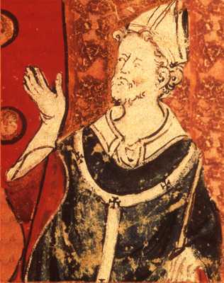 Thomas-A-Becket