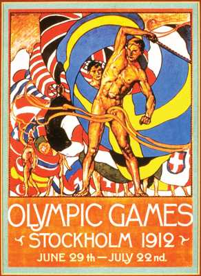 1912-Olympics1