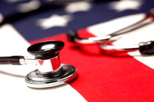 American-Healthcare-Steth