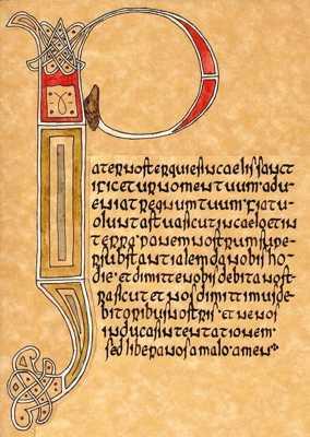 Calligraphy01