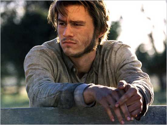 Heath-Ledger-Ned-Kelly L
