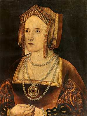 Katherineparr2