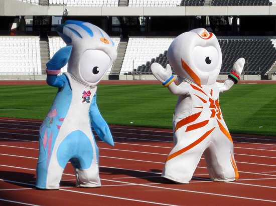 Olympic Mascots %28Cropped%29
