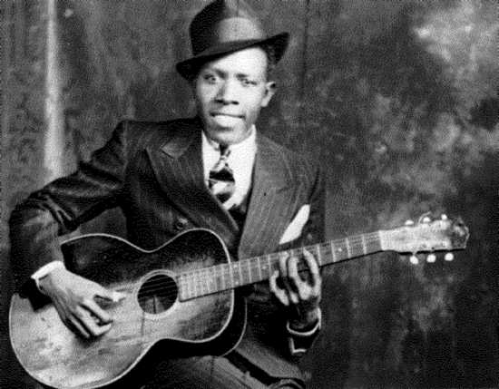 Robert Johnson1