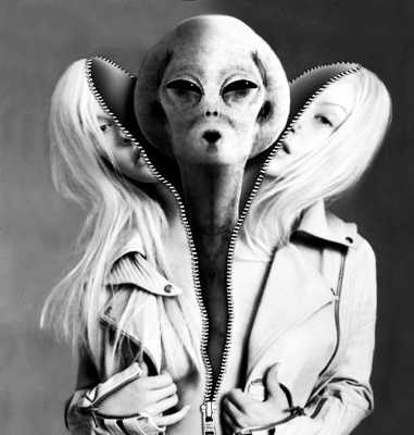 Alien-Girl-Htmlgiant