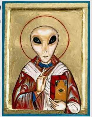 Alien-Priest1