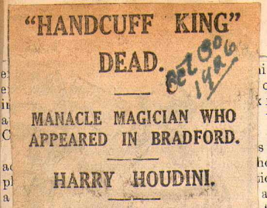 Handcuff-King-Dead