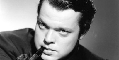 welles