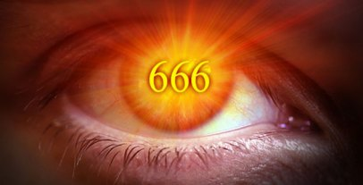 666-mark-of-beast-