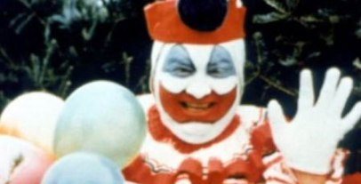 John-Wayne-Gacy