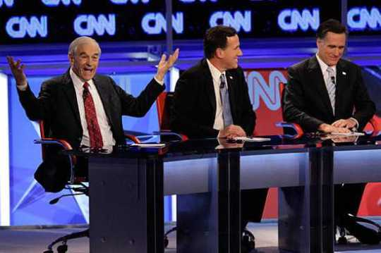 0223-Ron-Paul-Gop-Debate Full 600