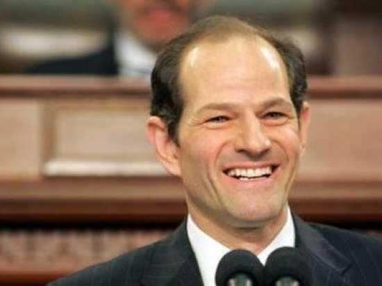 1-Eliot-Spitzer