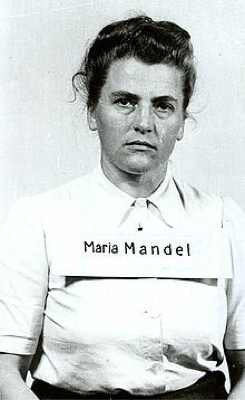 220Px-Maria Mandel