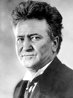 la follette single guys 1878: a deadly drink -- may 29, 1908  la follette set a single-speech record of 18 hours and 23 minutes his record would stand for nearly half a century.