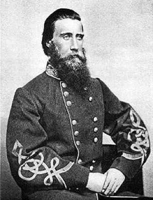 240Px-Lt. Gen. John B. Hood