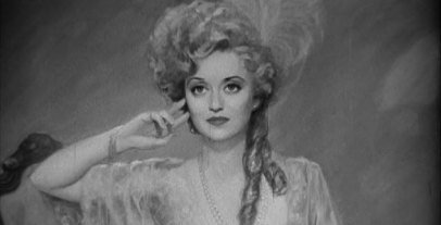 Bette-Davis-Mr-Skeffington