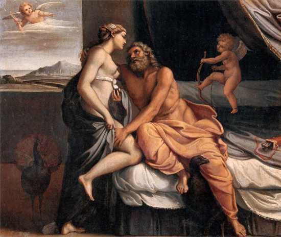 fantasie sessuali femminili psicologia massaggi nude