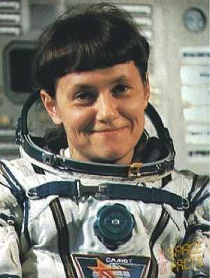 Savitskaya Svetlana 3