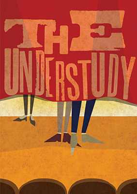 The-Understudy