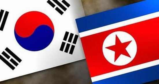 Two-Koreas
