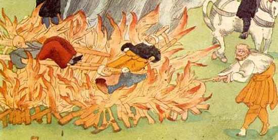 Witch-Burning1