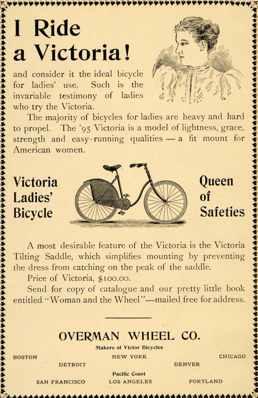 1895 Victoria