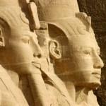 Abu Simbel3
