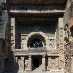 Ajanta Cave3