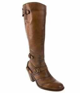 Belstaffboots-0004