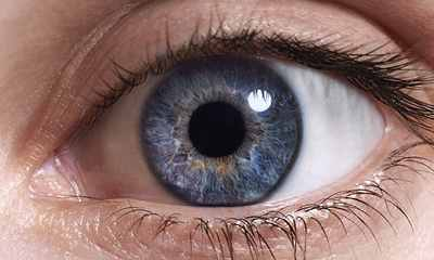 Human-Eye-001