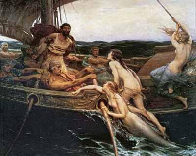 Ulysses-Sirens-Draper-L