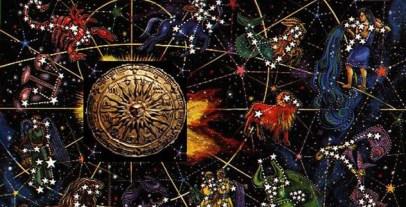 astrologia-signos_MUJIMA20111114_0003_29