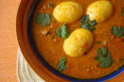 Egg-Masala-Curry