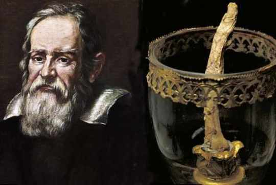 Galileo2