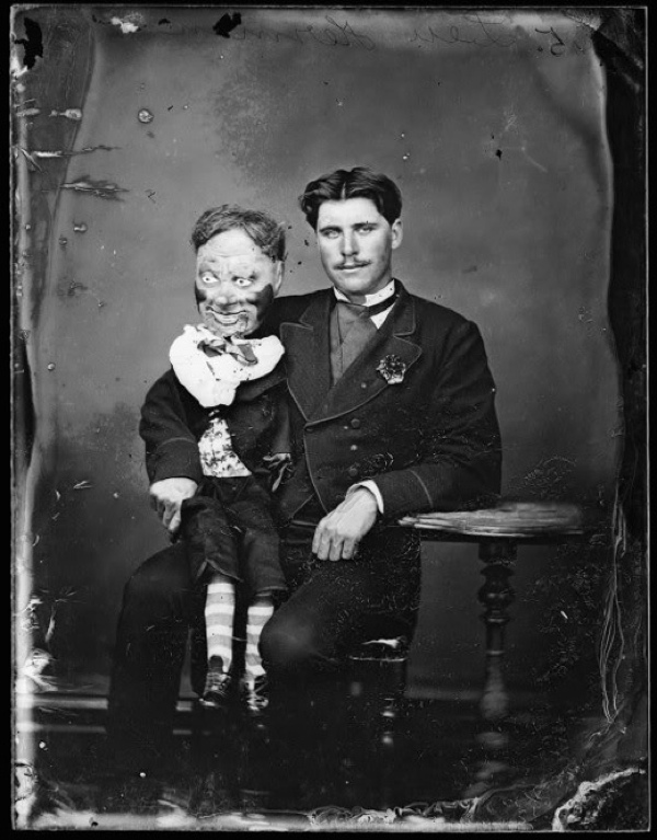 Creepy-Vintage-Ventriloquist-Dummies-1