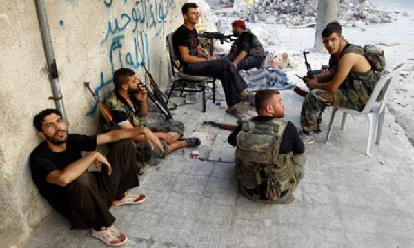 Free-Syrian-Army-Soldiers-008