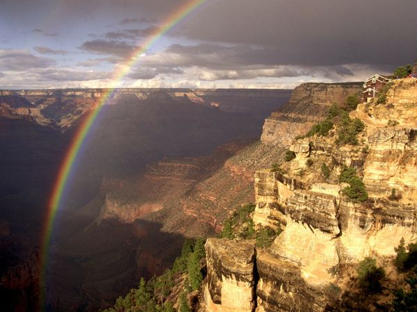 Rainbow%20Mist,%20Grand%20Canyon,%20Arizona