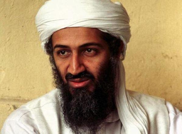 Us-Cia-Thwarts-New-Al-Qaeda-Underwear-Bomb-Plot-O41Eis3C-X-Large