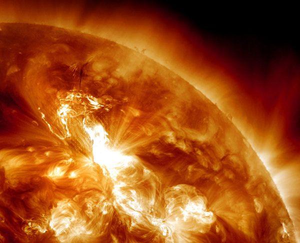 M9-Solar-Flare-Jan-2012