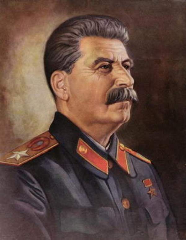 Portrait-Of-Joseph-Stalin-1879-Hi