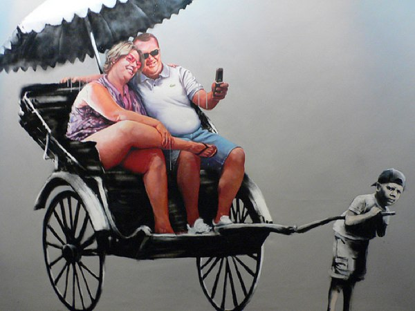 Rickshaw-By-Banksy